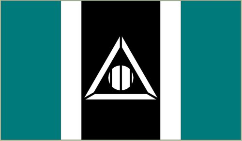The_Flag_of_Neferti_by_Illcadia.png