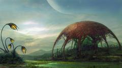 alien_world_by_edli-d3a8i0h.jpg