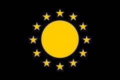 Heliosflag.png
